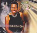 Karen Smith : I Still Love You CD