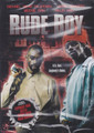 Rude Boy - The Jamaican Don : Movie DVD