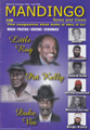Mandingo - News And Views - Issue 4 2005 : Magazine