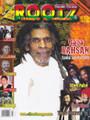 Rootz Reggae & Kulcha Vol.7 #4 2004 : Magazine