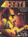 Reggae Roots Vol.4 #1 1995 : Magazine