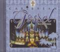 Caribbean Gospel - Book Three : Various Artist CD