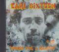 Earl Sixteen : Songs For A Reason CD