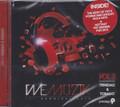 We Muzik Vol.3  - T & T Carnival 2013 : Various Artist CD