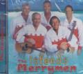 The Merrymen : Islands CD