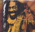 Buju Banton : The Best Of CD