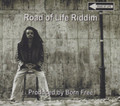 Road Of Life Riddim : Various Artist 2CD