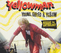 Yellowman - Reggae Anthology : Young, Gifted & Yellow 2CD/DVD