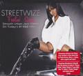Streetwize : Feelin' Sexy CD
