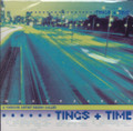 Tings + Time...Various Artist LP