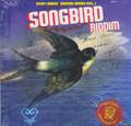 Songbird Riddim : Various Artist CD