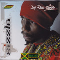 Sizzla...Da Real Thing LP