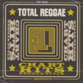 Total Reggae Chart Hits Reggae Style : Various Artist 2CD