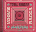 Total Reggae - Ragga : Various Artist 2CD