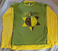 Jah Rock : Jah Rastafari Collection - Women's T Shirt