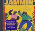 Jammin : Various Artist CD