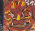 Exuma : Do Wah Nanny CD