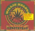 Willie Nelson : Countryman CD