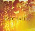 Katchhafire : Best So Far CD