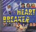 Heart Breaker -Riddim : Various Artist CD