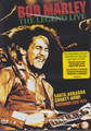 Bob Marley : The Legend Live (1979) DVD