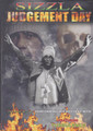 Sizzla : Judgment Day DVD