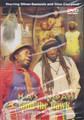 Ras Noah And The Hawk : Comedy DVD
