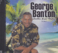 George Banton : Caribbean Gospel Rythms Volume 3 CD
