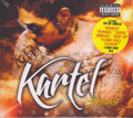 Vybz Kartel : Kartel Forever - Trilogy 3CD
