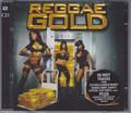 Reggae Gold 2011...Various Artist 2CD
