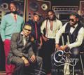 C-Sharp : The Invitation CD