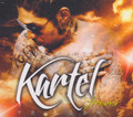 Vybz Kartel : Kartel Forever - Trilogy 3CD (Clean Edition)