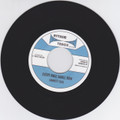Garnett Silk : Every Knee Shall Bow 7""