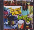 Peanut Vendor Meets Bongo Nyah...Various Artist CD