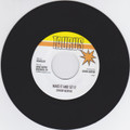Junior Murvin : Make It And Set It 7""