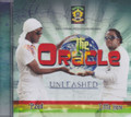 Little Hero and Pzed : The Oracle Unleased CD