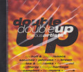 Double Up : Various Artist CD
