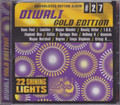 Diwali : Greensleeves Rhythm # 27 CD (Gold Edition)