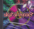 Digital Impact : Various Artist CD