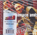 Horace Andy : The King Tubbys Tapes 2CD