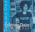 Collectors Choice Volume One : Various Artist CD