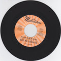 The Melodians : Come Back Girl  7""