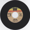 Tarrus Riley : Cold Girl 7""