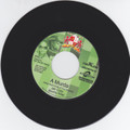 Jah Cure & Bounty Killer : A Murda 7""