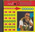 Red Dragon : Pum Pum Short CD