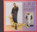 Merciless : Len Out Mi Mercy CD