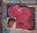 Doreen Shaffer : Adorable CD