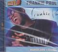 Frankie Paul : Hardcore Loving CD