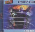 Frankie Paul : Freedom CD
