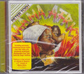 Peter Tosh...Mama Africa CD